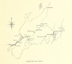 map1879.jpg
