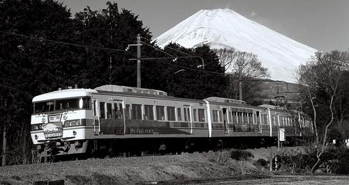 japan-76674_640.jpg