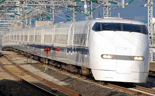 japan-86679_640.jpg