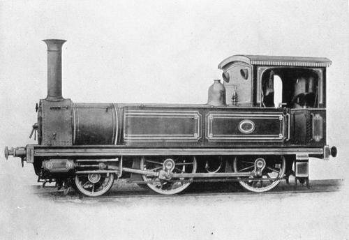 Vulcan_1872.jpg