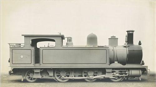 B6_Kanson_Railway.jpg