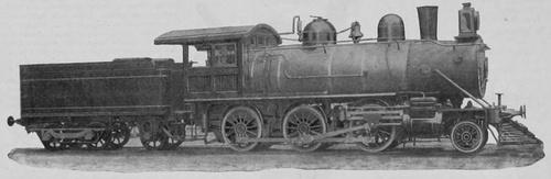 Baldwin_1890.jpg