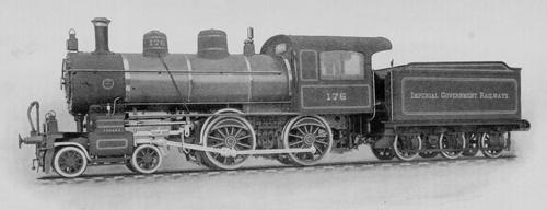 Brooks_1898.jpg