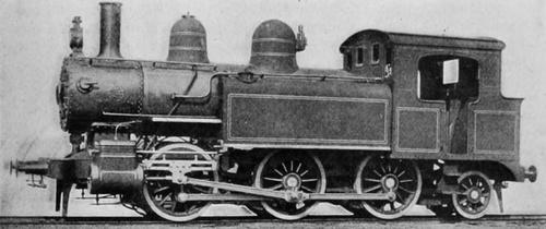 Cooke_1897.jpg