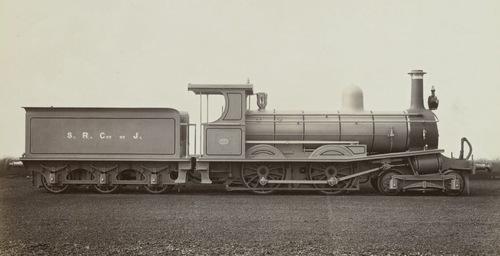 SanyoRailwayCompanyJapan_1890b.jpg