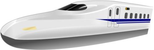 Shinkansen-N700-Front.png