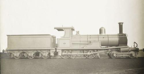 Tobu_Railway_1898.jpg