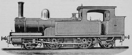 Vulcan_1890.jpg